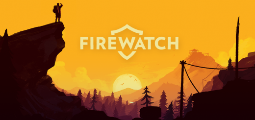 Firewatch banner