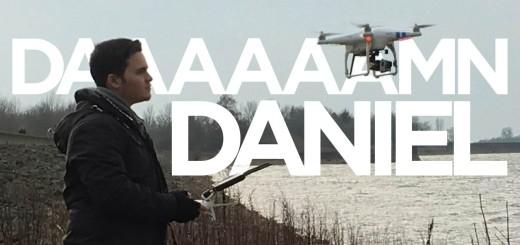 Dan-Video